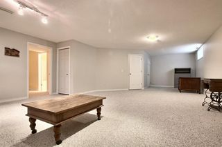 Photo 31: 11 SCOTIA Landing NW in Calgary: Scenic Acres Semi Detached for sale : MLS®# A1016434