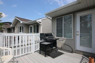 Photo 32: 11 SCOTIA Landing NW in Calgary: Scenic Acres Semi Detached for sale : MLS®# A1016434