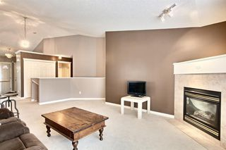 Photo 9: 11 SCOTIA Landing NW in Calgary: Scenic Acres Semi Detached for sale : MLS®# A1016434