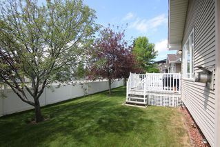 Photo 34: 11 SCOTIA Landing NW in Calgary: Scenic Acres Semi Detached for sale : MLS®# A1016434
