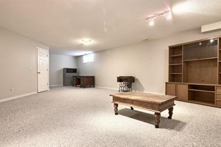 Photo 30: 11 SCOTIA Landing NW in Calgary: Scenic Acres Semi Detached for sale : MLS®# A1016434