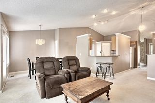 Photo 12: 11 SCOTIA Landing NW in Calgary: Scenic Acres Semi Detached for sale : MLS®# A1016434