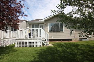 Photo 33: 11 SCOTIA Landing NW in Calgary: Scenic Acres Semi Detached for sale : MLS®# A1016434