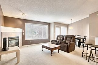 Photo 10: 11 SCOTIA Landing NW in Calgary: Scenic Acres Semi Detached for sale : MLS®# A1016434