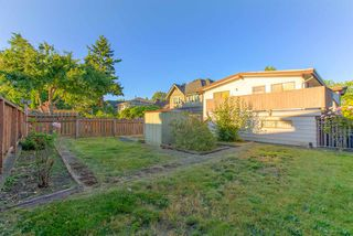 Photo 25: 365 E 29TH Avenue in Vancouver: Main House for sale (Vancouver East)  : MLS®# R2480994