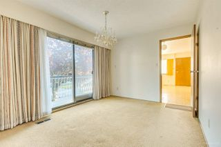 Photo 17: 365 E 29TH Avenue in Vancouver: Main House for sale (Vancouver East)  : MLS®# R2480994