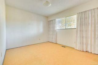 Photo 4: 365 E 29TH Avenue in Vancouver: Main House for sale (Vancouver East)  : MLS®# R2480994