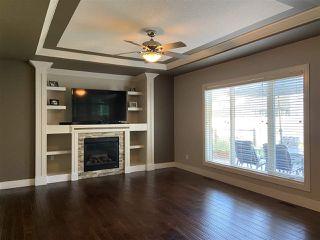 Photo 2: 16251 135 Street NW in Edmonton: Zone 27 House for sale : MLS®# E4209282