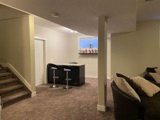 Photo 17: 16251 135 Street NW in Edmonton: Zone 27 House for sale : MLS®# E4209282