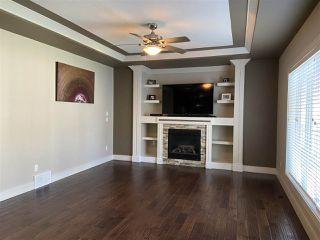 Photo 3: 16251 135 Street NW in Edmonton: Zone 27 House for sale : MLS®# E4209282