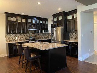 Photo 5: 16251 135 Street NW in Edmonton: Zone 27 House for sale : MLS®# E4209282