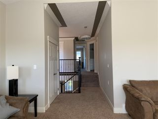 Photo 11: 16251 135 Street NW in Edmonton: Zone 27 House for sale : MLS®# E4209282