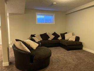 Photo 18: 16251 135 Street NW in Edmonton: Zone 27 House for sale : MLS®# E4209282