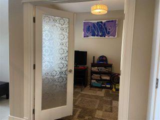 Photo 6: 16251 135 Street NW in Edmonton: Zone 27 House for sale : MLS®# E4209282