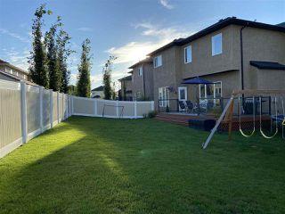 Photo 23: 16251 135 Street NW in Edmonton: Zone 27 House for sale : MLS®# E4209282