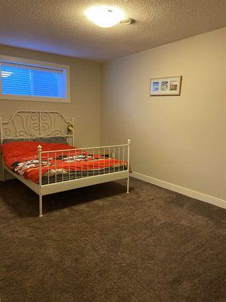 Photo 19: 16251 135 Street NW in Edmonton: Zone 27 House for sale : MLS®# E4209282