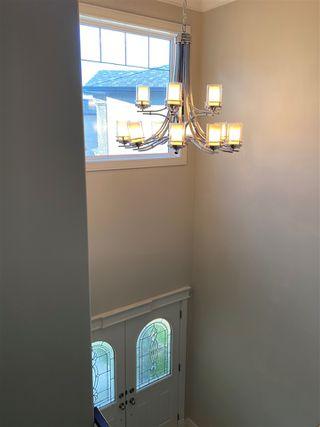 Photo 8: 16251 135 Street NW in Edmonton: Zone 27 House for sale : MLS®# E4209282