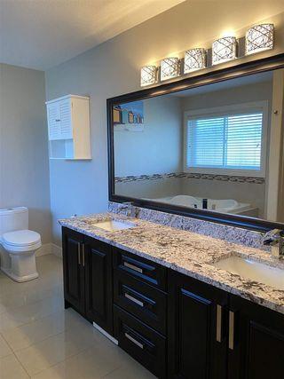Photo 15: 16251 135 Street NW in Edmonton: Zone 27 House for sale : MLS®# E4209282