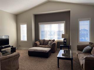 Photo 10: 16251 135 Street NW in Edmonton: Zone 27 House for sale : MLS®# E4209282