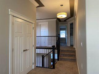 Photo 12: 16251 135 Street NW in Edmonton: Zone 27 House for sale : MLS®# E4209282