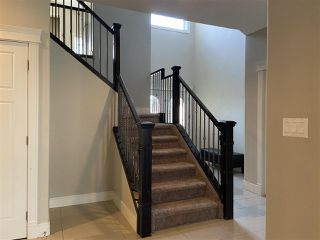 Photo 7: 16251 135 Street NW in Edmonton: Zone 27 House for sale : MLS®# E4209282