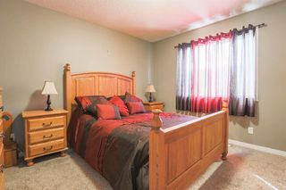 Photo 15: 99 WINDFORD Drive SW: Airdrie Row/Townhouse for sale : MLS®# A1019805