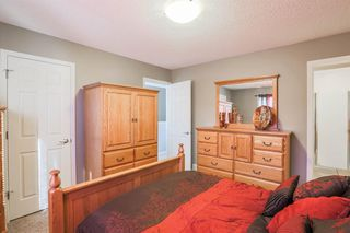 Photo 16: 99 WINDFORD Drive SW: Airdrie Row/Townhouse for sale : MLS®# A1019805