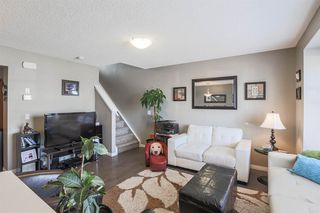 Photo 26: 99 WINDFORD Drive SW: Airdrie Row/Townhouse for sale : MLS®# A1019805