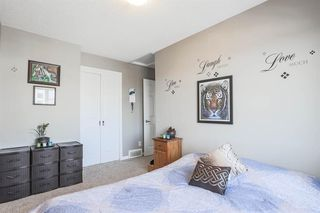 Photo 11: 99 WINDFORD Drive SW: Airdrie Row/Townhouse for sale : MLS®# A1019805