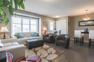 Photo 28: 99 WINDFORD Drive SW: Airdrie Row/Townhouse for sale : MLS®# A1019805