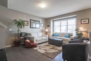 Photo 27: 99 WINDFORD Drive SW: Airdrie Row/Townhouse for sale : MLS®# A1019805