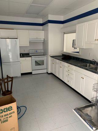Photo 4: 5114 52 Street: Wabamun Office for sale : MLS®# E4211727
