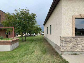 Photo 2: 5114 52 Street: Wabamun Office for sale : MLS®# E4211727