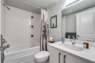 """Photo 15: 404 15765 CROYDON Drive in Surrey: Grandview Surrey Condo for sale in """"Morgan Crossing"""" (South Surrey White Rock)  : MLS®# R2496934"""