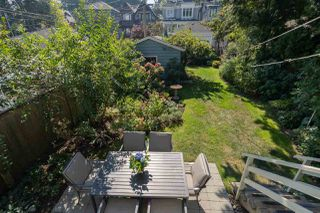 Photo 29: 3760 W 21ST Avenue in Vancouver: Dunbar House for sale (Vancouver West)  : MLS®# R2497811