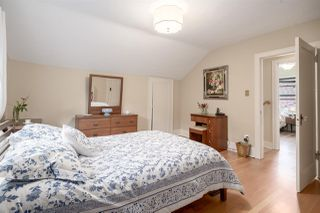 Photo 17: 3760 W 21ST Avenue in Vancouver: Dunbar House for sale (Vancouver West)  : MLS®# R2497811