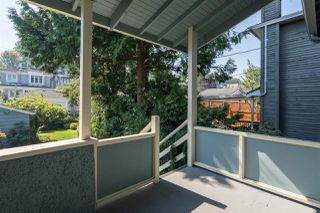 Photo 28: 3760 W 21ST Avenue in Vancouver: Dunbar House for sale (Vancouver West)  : MLS®# R2497811