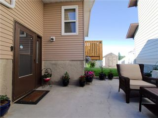 Photo 2: 114 ELK Hill SE: Airdrie Detached for sale : MLS®# A1033656
