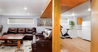 Photo 20: 114 ELK Hill SE: Airdrie Detached for sale : MLS®# A1033656