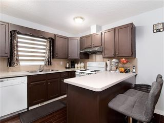 Photo 3: 114 ELK Hill SE: Airdrie Detached for sale : MLS®# A1033656