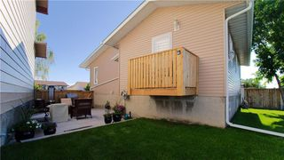 Photo 26: 114 ELK Hill SE: Airdrie Detached for sale : MLS®# A1033656