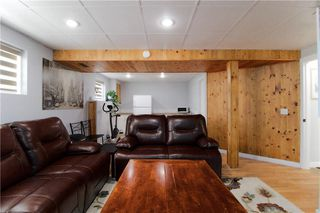 Photo 21: 114 ELK Hill SE: Airdrie Detached for sale : MLS®# A1033656