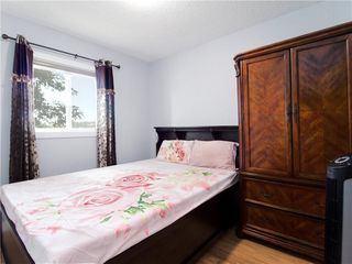 Photo 17: 114 ELK Hill SE: Airdrie Detached for sale : MLS®# A1033656
