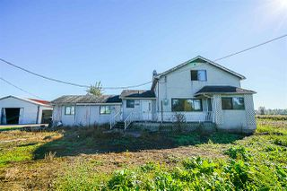 Photo 3: 3386 176 Street in Surrey: Serpentine Agri-Business for sale (Cloverdale)  : MLS®# C8034496