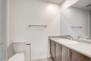Photo 19: 115 1 Whitaker Way in Whitchurch-Stouffville: Stouffville Condo for lease : MLS®# N4940718