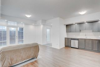 Photo 12: 115 1 Whitaker Way in Whitchurch-Stouffville: Stouffville Condo for lease : MLS®# N4940718