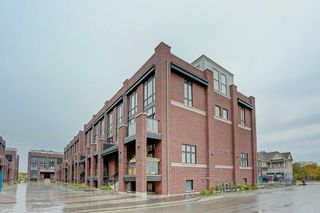 Photo 2: 115 1 Whitaker Way in Whitchurch-Stouffville: Stouffville Condo for lease : MLS®# N4940718