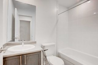 Photo 23: 115 1 Whitaker Way in Whitchurch-Stouffville: Stouffville Condo for lease : MLS®# N4940718