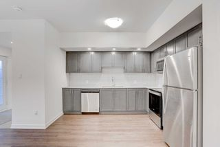 Photo 14: 115 1 Whitaker Way in Whitchurch-Stouffville: Stouffville Condo for lease : MLS®# N4940718