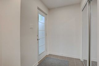 Photo 6: 115 1 Whitaker Way in Whitchurch-Stouffville: Stouffville Condo for lease : MLS®# N4940718